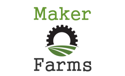 Maker Farms