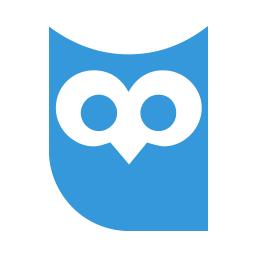OYOclass.com