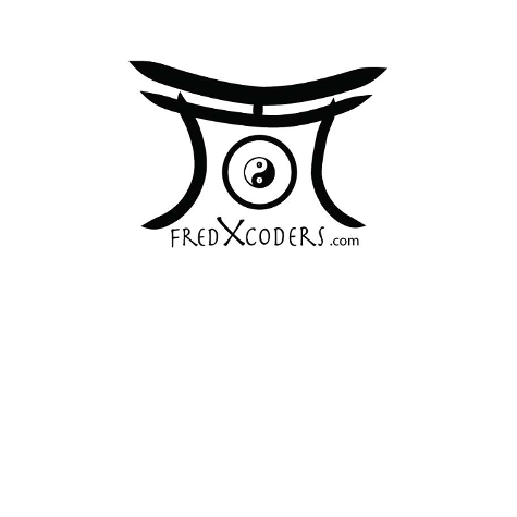 FredxCoders